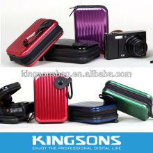 2013 Manufacturer New Design Camera Hard Case Bag Aluminium K8523W