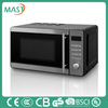 High quality bluesky microwave oven price copper microwave ovens