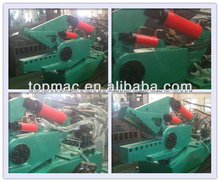 New style best sell tamiami shearing machine answer