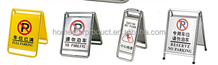 Printable Wet Floor Sign / Caution Sign Board / Hazard Warning Signs