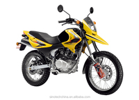 Motorcycle Automatic Chinese Racing Chopper Enduro Sport Dayun Unique Sale Street Dirt Bike