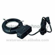 LED-60T Microscope LED Ring Light