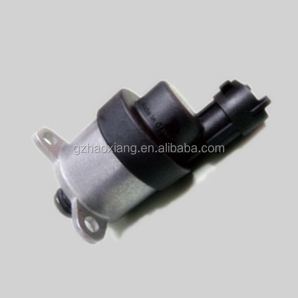 Pressure Control Valve / Injection Pump Fuel Metering Valve OEM: 0928400667