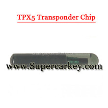 Best Price JMA TPX5 Transponder Chip