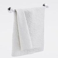 China Supply 100% Baumwolle Cotton Towel