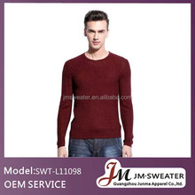 designs of woolen sweaters China supplier latest computer knitted
