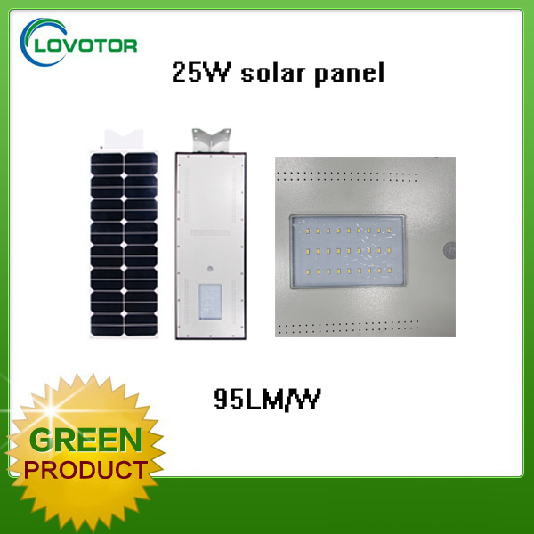 Most Brightness solar lamps Solar wall light outdoor wall mount lamps LED