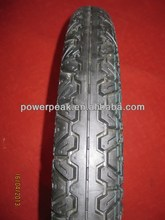 Factory Crown Star motorcycle tires to Nigeria