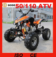 Bode 50cc 110cc Mini Cheap ATV for Kids with CE