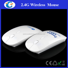 Custom decorative computer mini mouse for exhibition souvenir gifts