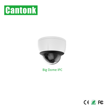 Cantonk On Sale P2P Free Ip Camera Surveillance Software For Indoor Outdoor Manual Zooms Lens