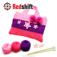 Best quality promotional French knitting With Promotional Price