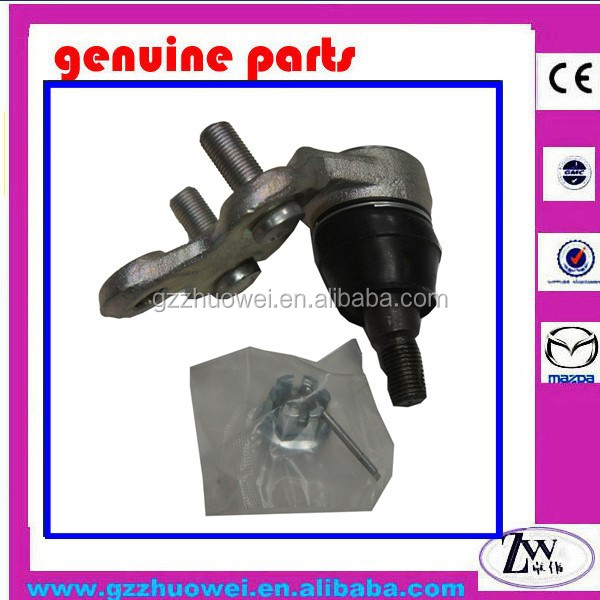F / L Auto Parts Ball Joint For Toyota LEXUS , CAMRY 43330-39435