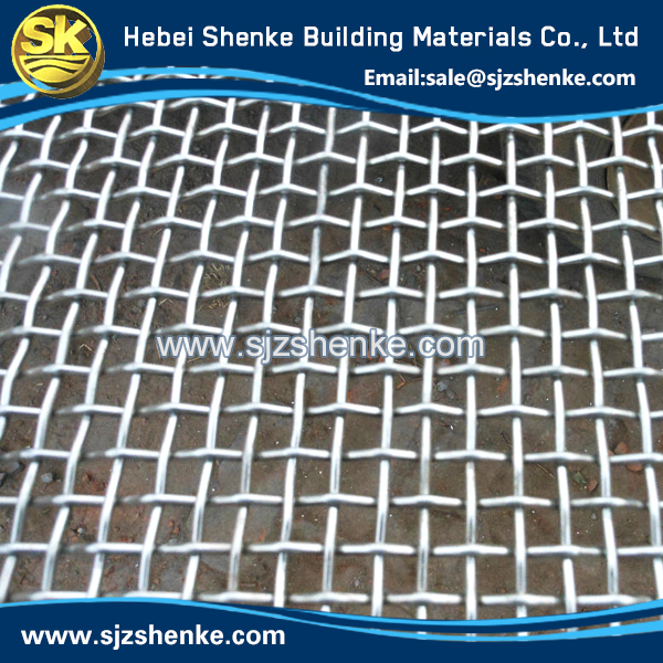 1 inch mesh hardware cloth size