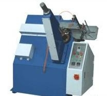 DGT-D Cake tray forming machine