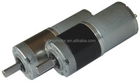 wholesale from china shaded pole gear motor