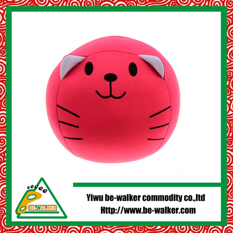 Pet Cat Ball Toy For Baby