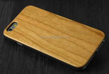 pu cell phone leather case for iPhone 5/5s/6/6 plus