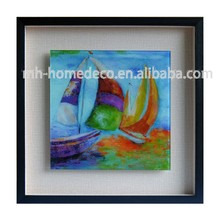Wholesale Modern Wall Decor Landscape Painting