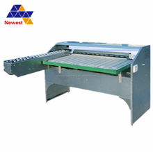 Hot sale egg washer and grader machine/industrial egg washing and grading machine/egg weight sorter