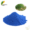 Buyers of natural protein extract bulk chlorella blue spirulina powder