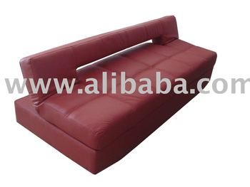 Exercise Sofa