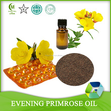 Best Quality Supplement Evening Primrose Oil for Health Care Cosmetics