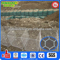 gabion cages for sale