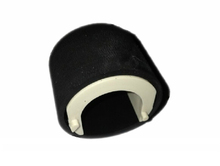 JC73-00211A for Samsung ML1610 Pick up Roller