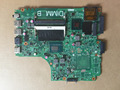 Laptop Motherboard for Dell 5421 With i5-3337U Cpu Series Mainboard,Fully tested.