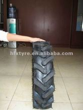 TRACTOR TIRES 500-12