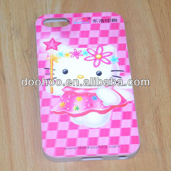 mobile phone flip case