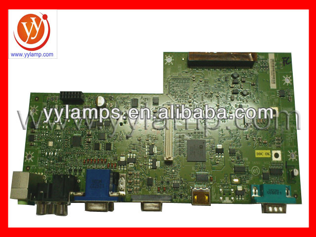 Projector main board for BENQ MX660