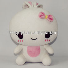 50 CM big plush rabbit