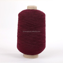spandex covered yarn rubber yarn spandex yan