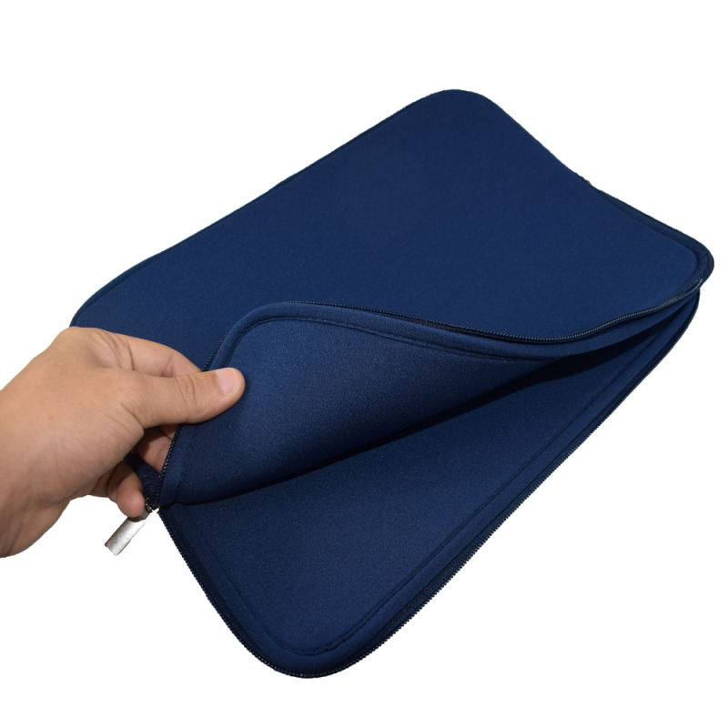 Wholesale Laptop Bag practical waterproof Notebook Case Bag for Macbook Air/Pro 11 12 13 inch Fashion Laptop Sleeve