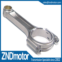 OEM connecting rod manufacturer