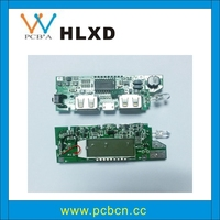 shopping outdoor p10 board circuit diagram led panel display
