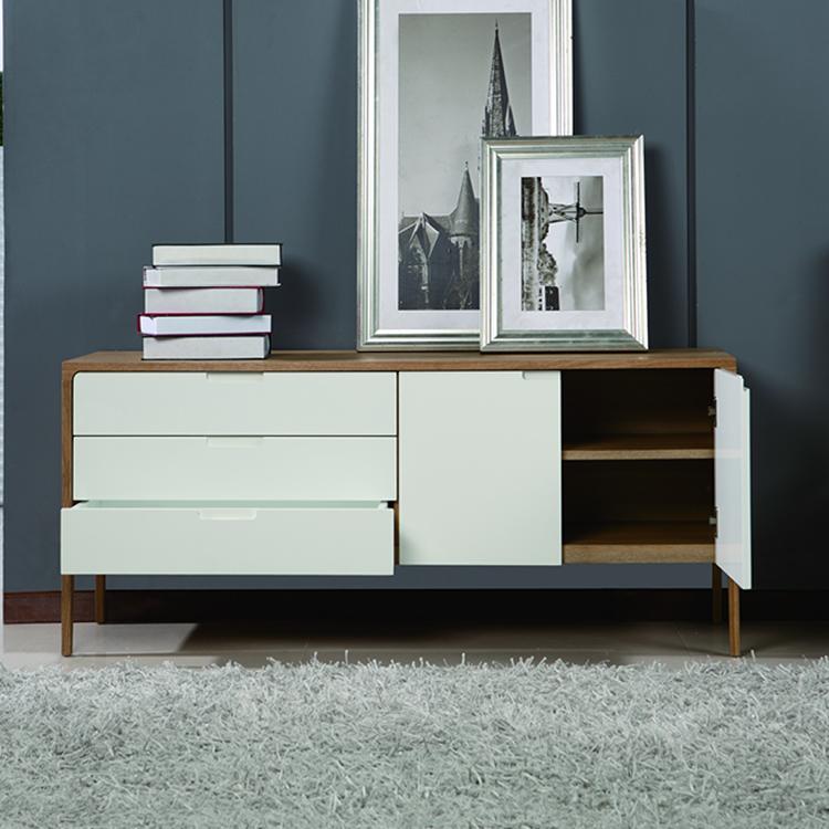 modern cabinet designs for vitrine living room buy