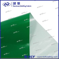 Truck cover tarpaulin ,truck side curtain fabric