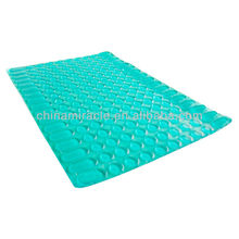 cool bed mattress pad,gel pad,cooling pad