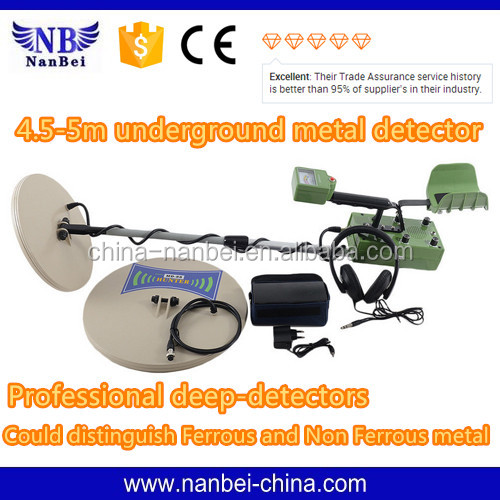 Hot sale gold metal detector in dubai with best quality