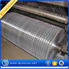 alibaba supplier cheap galvanized welded rabbit cage wire mesh