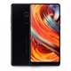 "Global Version Xiaomi Mi Mix 2 Mobile Phone 6GB 64GB Snapdragon 835 Octa Core 5.99"" 2160X1080 Full Screen Display Ceramics Body"
