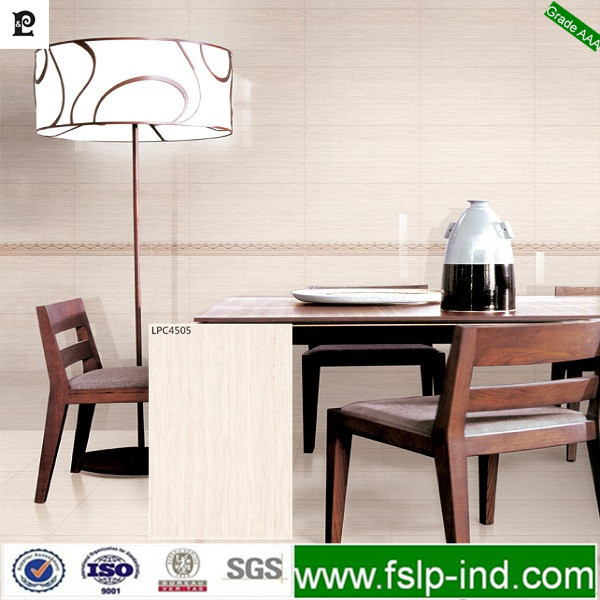 dining room wall ceramic tile 300x450 300x600 250x400