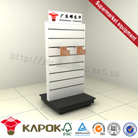 All types of bedroom furniture online store wholesale price