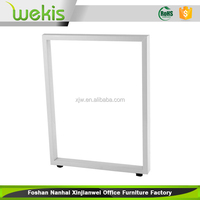 High Quality Hot Sale Steel Table Legs Square Metal Frame