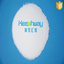 High quality Analytical reagent grade Anhydrous potassium carbonate(K2CO3)/CAS: 10424-09-6