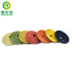 More Efficient Work Diamond Polishing Pads Lowes