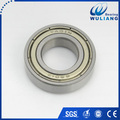 Brand new sells smooth fast 6901Z deep groove ball bearing